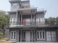 Dijual - Rumah Bagus & Murah Cluster Bukit Golf Hijau Sentul City, Bogor