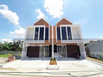 Dijual - 081287518486 DP 5% free BPHTB di Pondokgede, Jatiwaringin, Bekasi selatan Selangkah Jakarta Timur