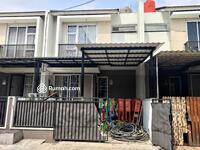 Disewa - Magnolia Residence