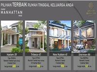 Dijual - Dijual Grand Duta City Bekasi