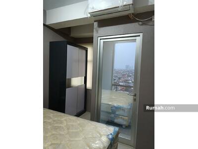 Disewa - Disewakan apartemen Gunawangsa tidar murah! !