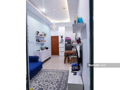 Dijual - Apartment Marbella Kemang Residence