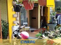 Dijual - Graha Cinere