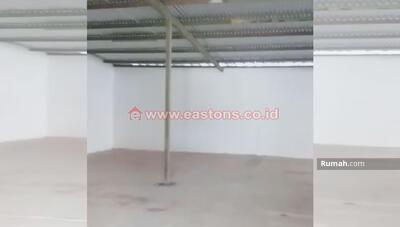Disewa - Disewakan Gudang di Jl. Pramuka Purwokerto (PW000468)