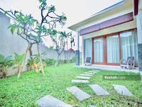 Disewa - ID:C-459 For rent sewa rumah semi villa kerobokan kuta Bali near seminyak umalas canggu