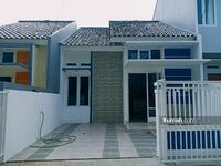 Dijual - Rumah Baru Minimalis Mewah Di Kodau Jatibening  Dekat Ke Ratna Bekasi