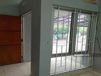 Dijual - Dijual rumah siap huni Graharaya Bintaro