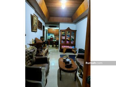 Dijual - Dijual rumah murah siap huni Graharaya Bintaro