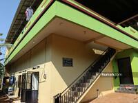 Dijual - Rumah USAHA KONTRAKAN 18 Pintu MURAH di Jati Asih Bekasi kota