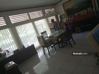 Dijual - Dijual rumah di area Cinere, Sawangan Limo - Bogor,  Jabar