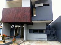 Dijual - Eshal Serpong residence