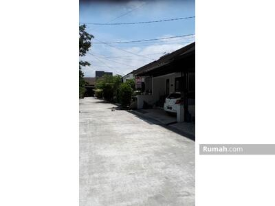 Dijual - Pesona Bali Residence