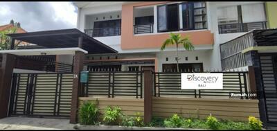 Dijual - Denpasar timur