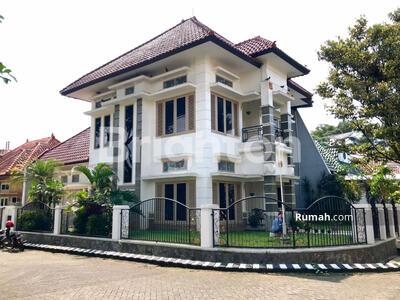 Dijual - Permata Jingga Soekarno Hatta Malang