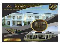 Dijual - Dijual Rumah Di Yogyakarta