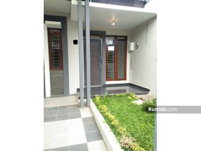 Dijual - Disewakan Rumah Nyaman di THI 2 Bandung