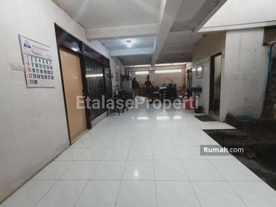 Dijual - Rumah Dukuh Kupang