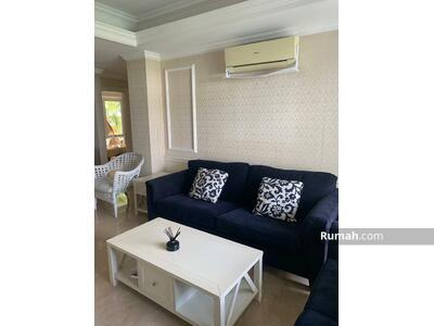 Dijual - Puri park residence