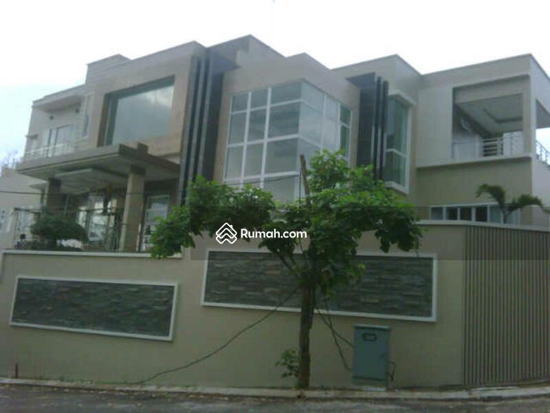 Komplek Dago Bandung, Dago, Bandung, Jawa Barat, 7 Kamar ...