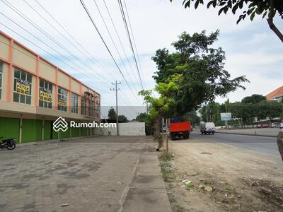 Dijual - Ruko Tugu Mas di Jalan Raya Tugu (9 Ruko 2 Lt)