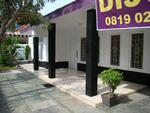 Rumah Mewah & Luas LT.450/LB.300