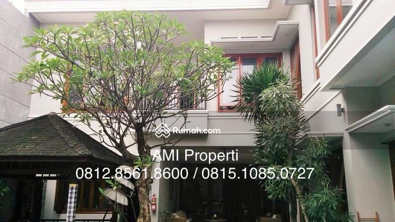 83 Koleksi Gambar Rumah Bagus Jakarta Gratis