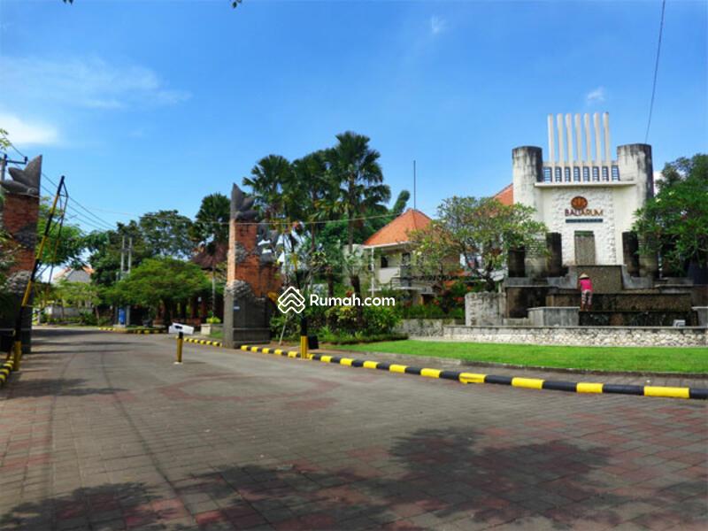 Rb Bali Villa