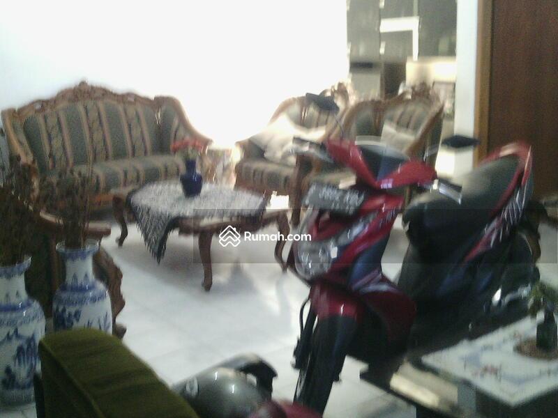 Perumnas 2. Bekasi #20424527