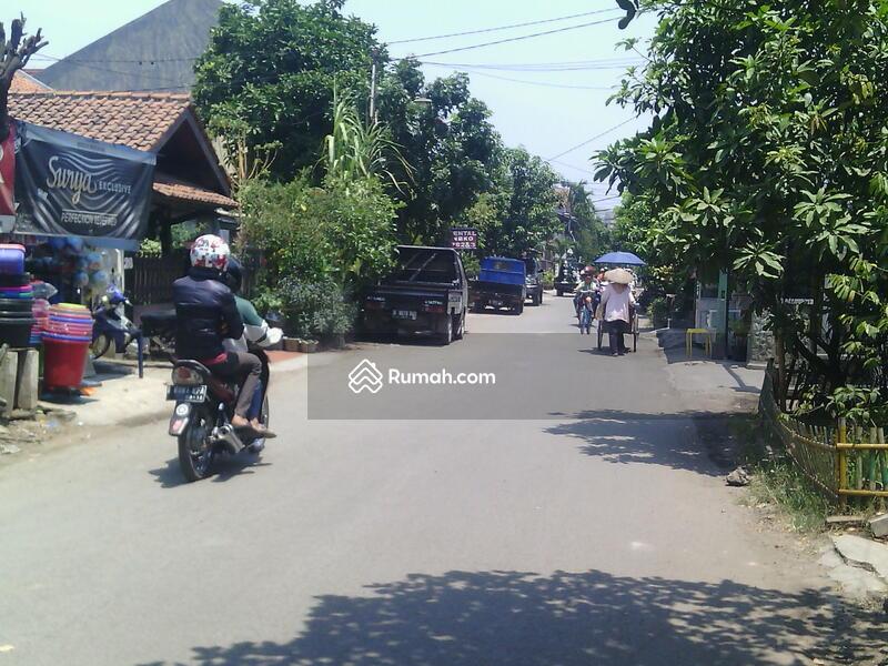 Perumnas 2. Bekasi #20424539