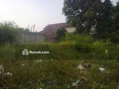 Dijual - Dijual Tanah Pribadi di Kawasan Bintaro Jaya