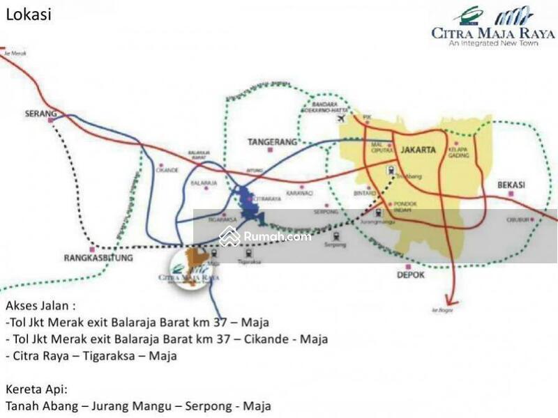 Image Result For Tahap  Citra Maja