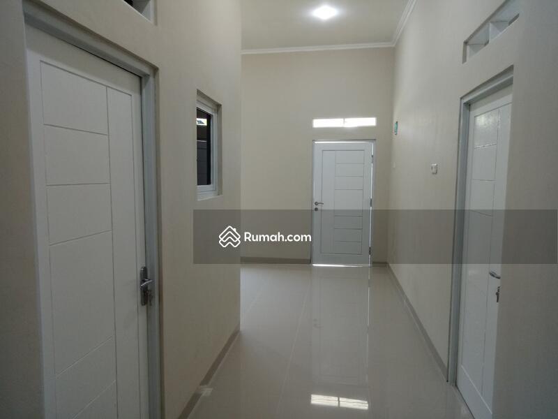 Rumah Murah Ready Stock 5 Menit Dari Cibinong City Mall #75212465