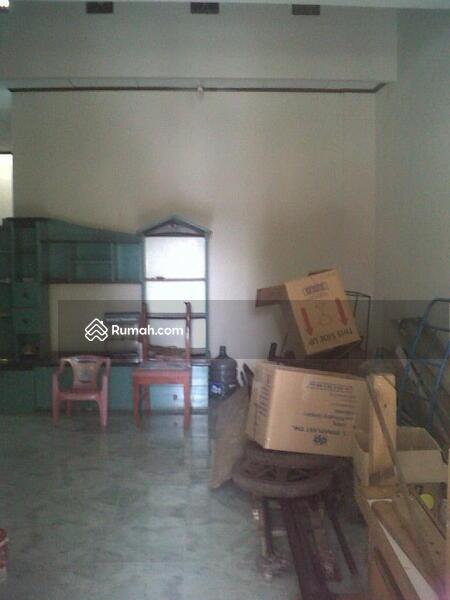 RUMAH MUNGIL MASNAGA -BEKASI #26555963