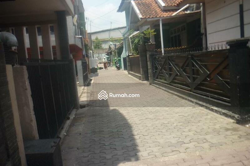 Rumah Antapani Bulanan 1 R Tamu 2 Kt Km Dapur