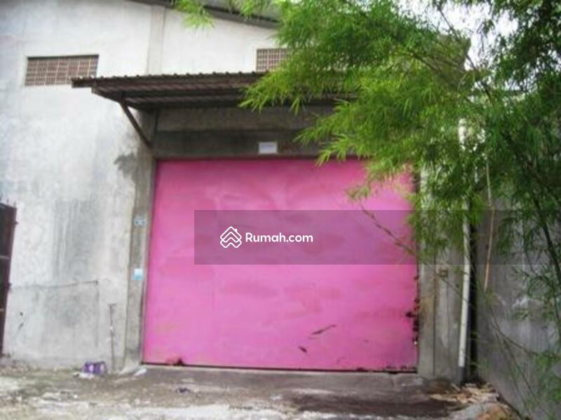 gudang denpasar #26826125