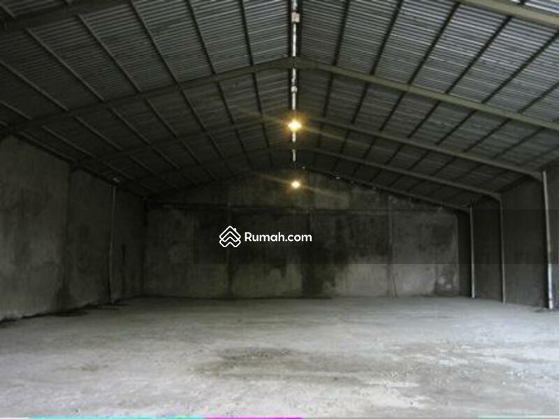 gudang denpasar #26826149