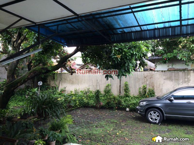 Jual Rumah di daerah kebayoran lama, Kebayoran Lama, Jakarta ...