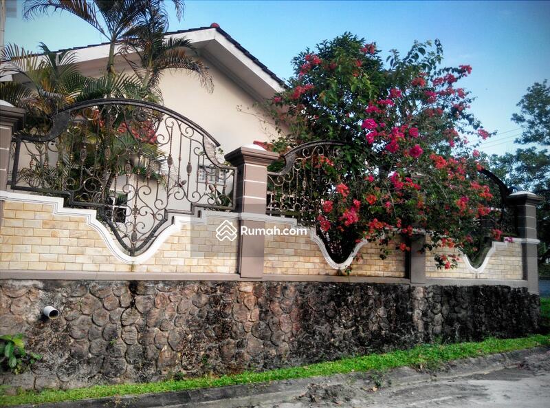 Rumah Dijual Disewa Di Balikpapan Baru Posisi Hook Harga Murah