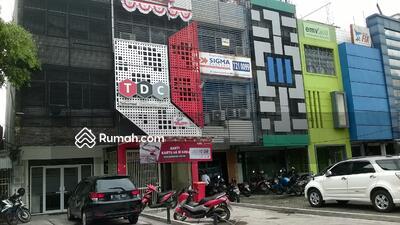 Dijual - Jl. Sultan Iskandar Muda II, Kebayoran lama utara