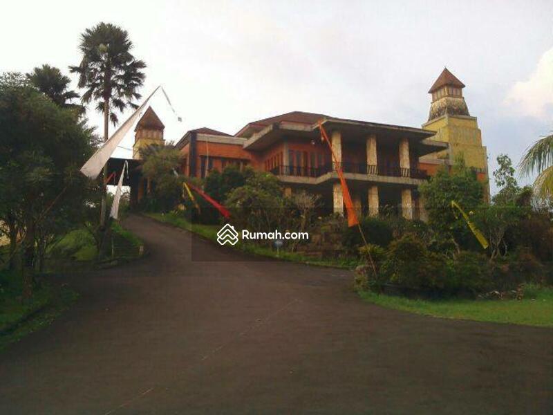 Hotel Dan Restoran GumatiBogor 30980939