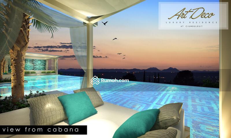Art deco luxury ciumbuleuit bandung 31092203