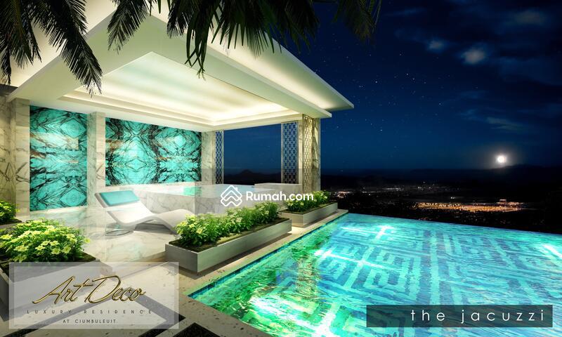 Art deco luxury ciumbuleuit bandung 31092215