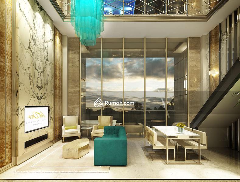 Art deco luxury ciumbuleuit bandung 66921257