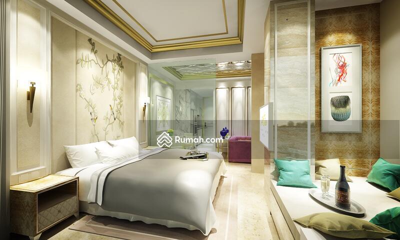 744 hotel di dekat Institut Teknologi Bandung (ITB). Pesan