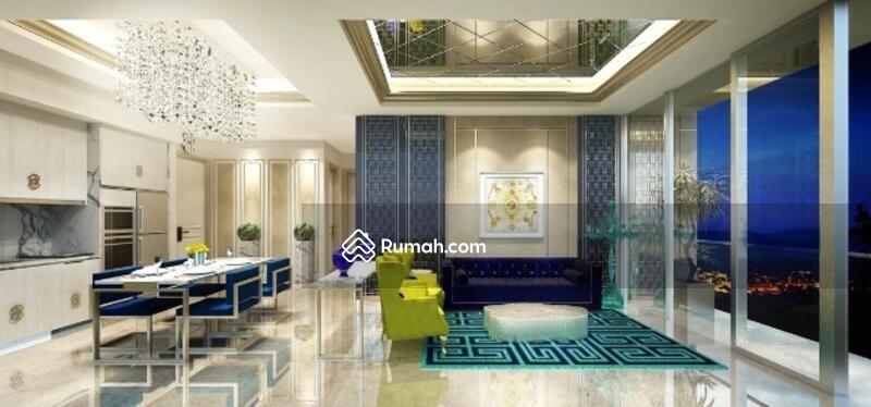 Art deco luxury apartemen ciumbuleuit bandung 32697989