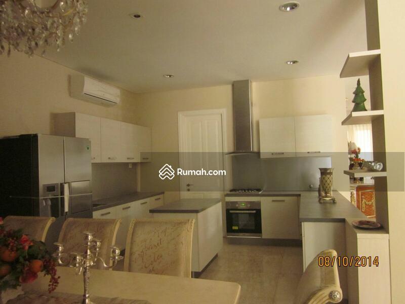 Dijual Rumah Brand New Pondok Indah Dekat JIS #32583641