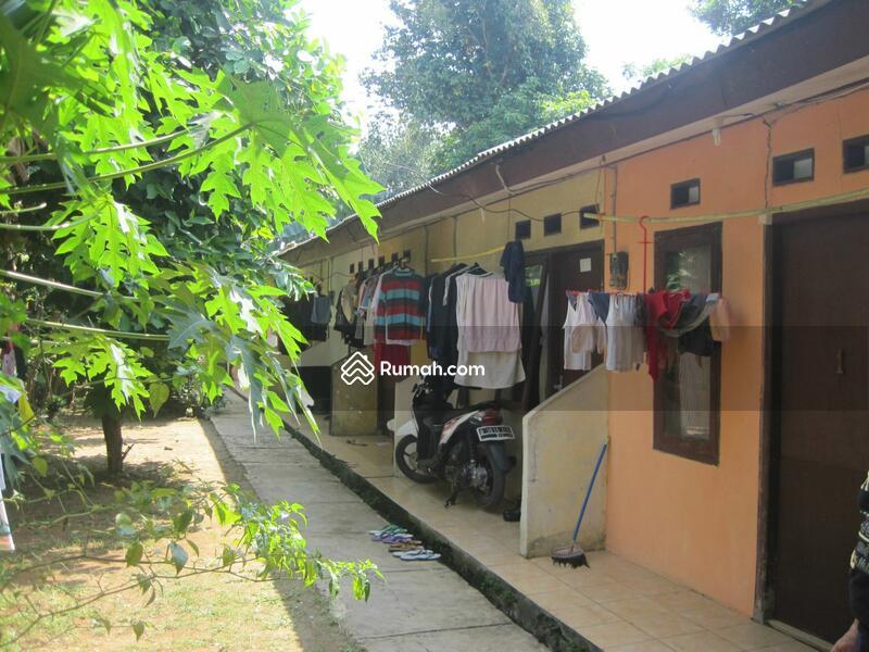 Dijual Kontrakan 7 Pintu Daerah Depok Deket Gramedia