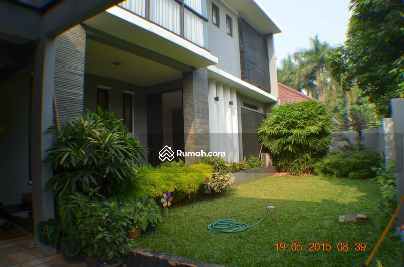 Info Terbaru Rumah Dijual Bintaro