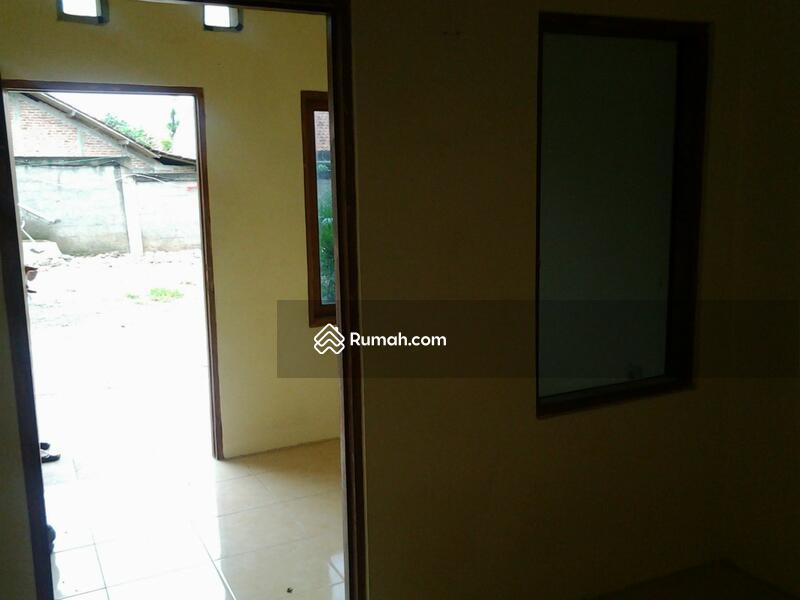 Rumah Petak Kontrakan di Ciledug #33744983 & Rumah Petak Kontrakan Di Ciledug Bisa Parkir Mobil Bintaro ...