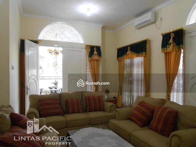 THE ROYAL RESIDENCE, Pulogebang : Premiering Huge Luxury Suite.. #34395071